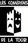 Les Comédiens de la Tour