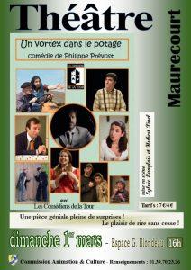 Affiche_Vortex_Maurecourt